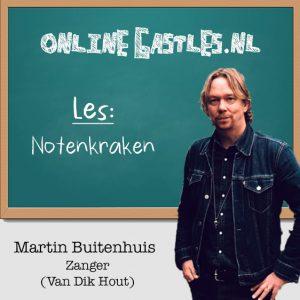 Martin Buitenhuis