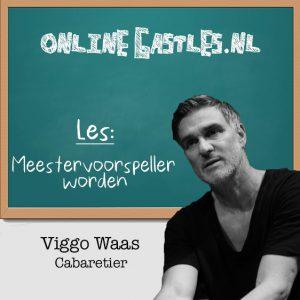 Viggo Waas